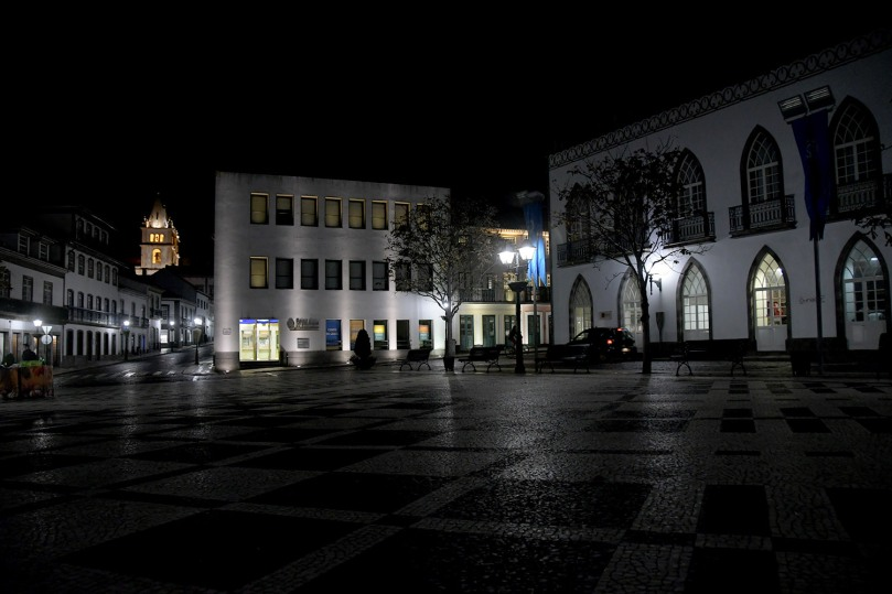 Azores_Terceira_Angra_7