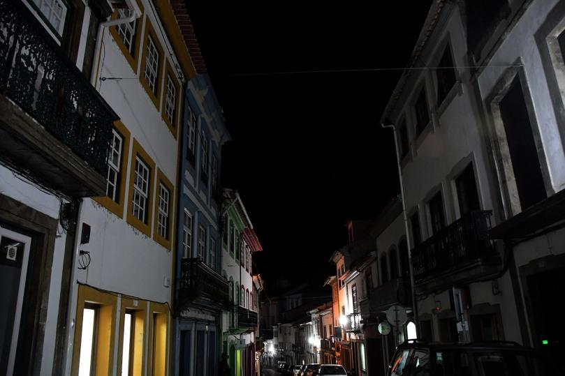 Azores_Terceira_Angra_8