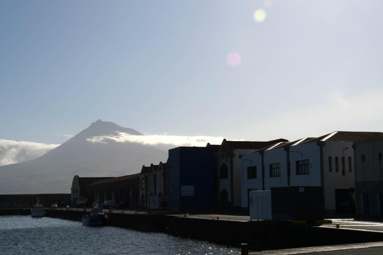 Horta Faial Azores _02