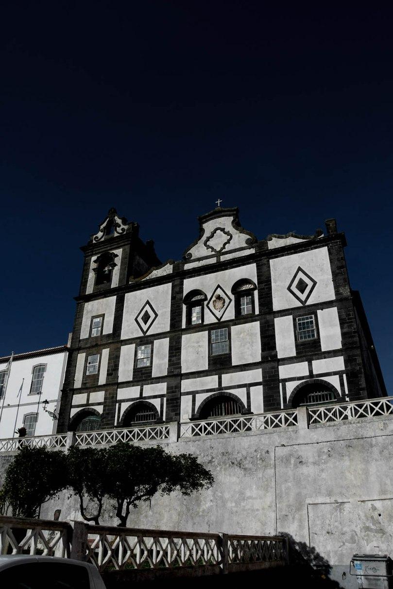 Horta Faial Azores _06