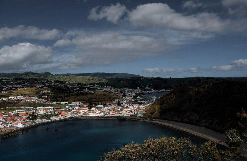 Horta Faial Azores _20