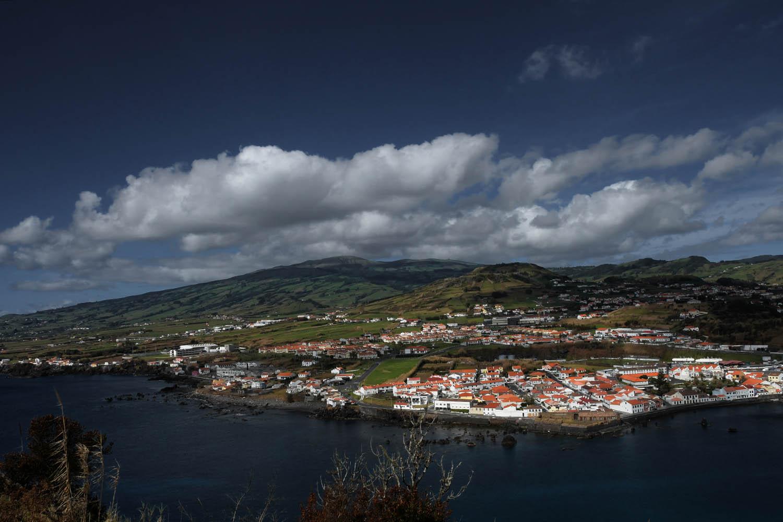 Horta Faial Azores _21