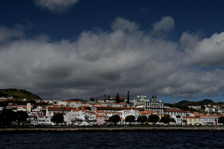 Horta Faial Azores _27
