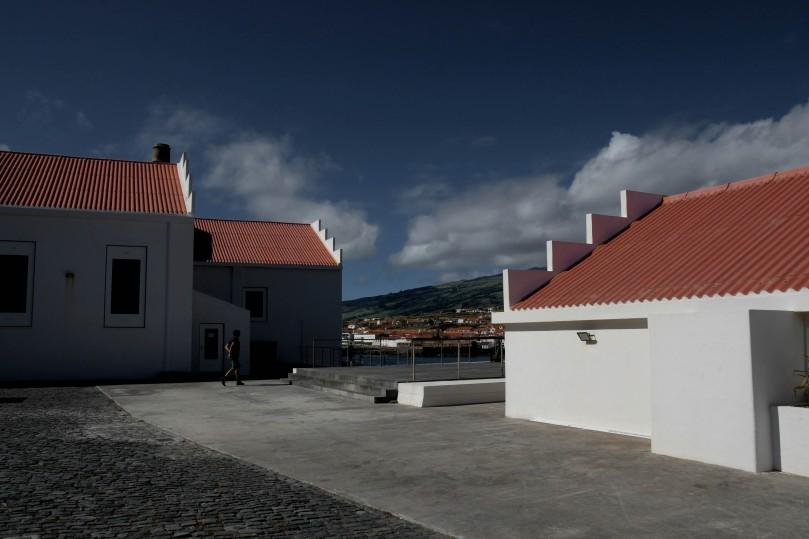 Horta Faial Azores _29