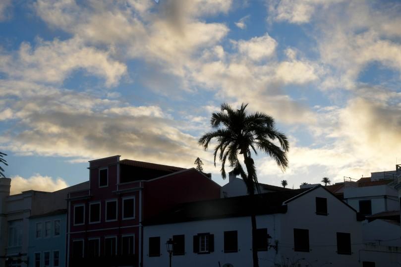 Horta Faial Azores _32