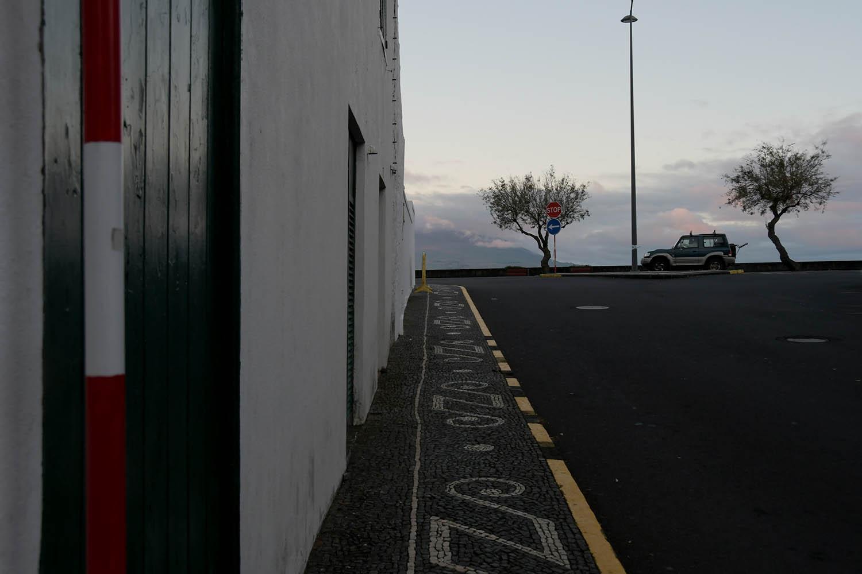 Horta Faial Azores _35