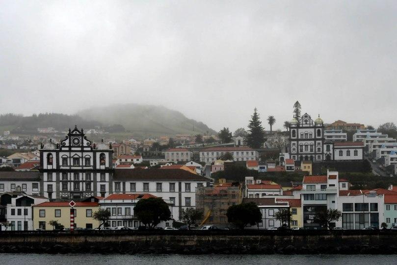Horta Faial Azores _37