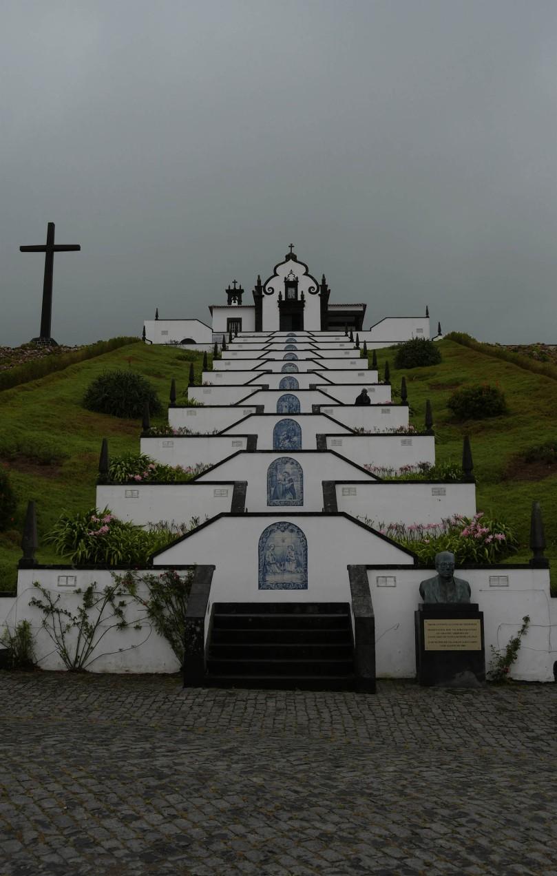 Nossa Senhora da Paz Vila Franca do Campo_05