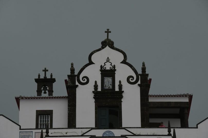 Nossa Senhora da Paz Vila Franca do Campo_06