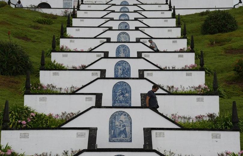 Nossa Senhora da Paz Vila Franca do Campo_07
