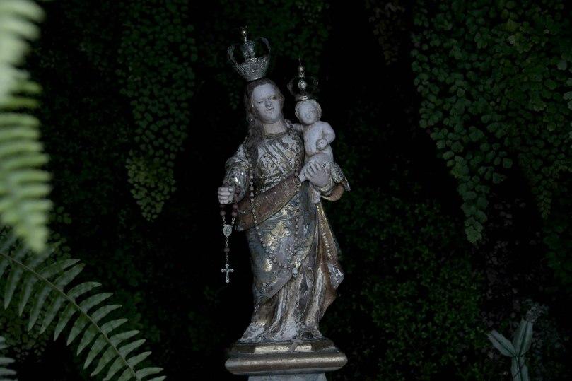 Nossa Senhora da Paz Vila Franca_02