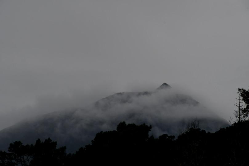 Pico Hike_08