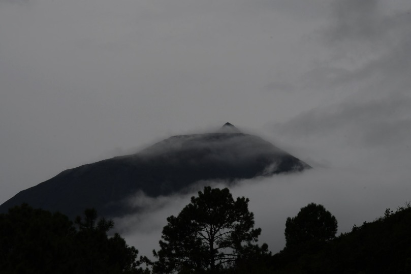 Pico Hike_10