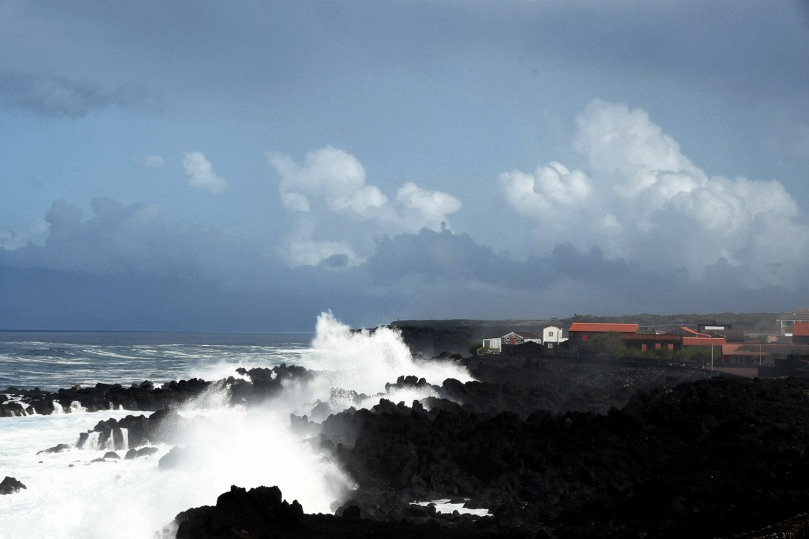 Pico_Azores_01