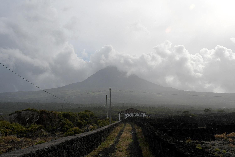 Pico_Azores_04