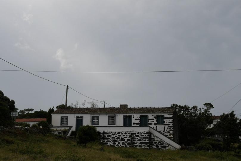 Pico_Azores_05