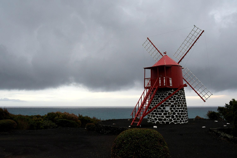 Pico_Azores_06