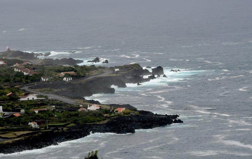 Pico_Azores_07