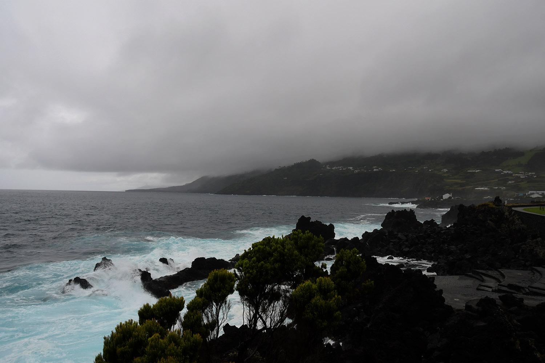 Pico_Azores_10