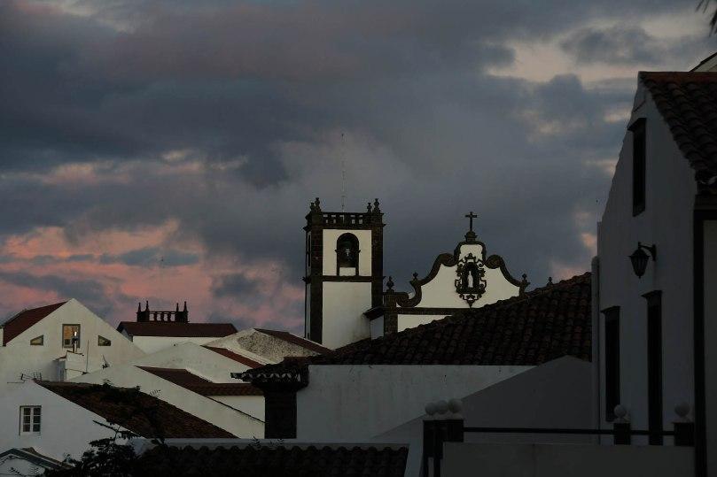 Vila Franca del Campo_12