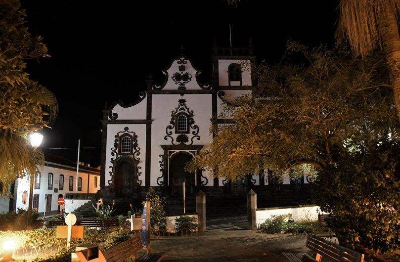 Vila Franca del Campo_4