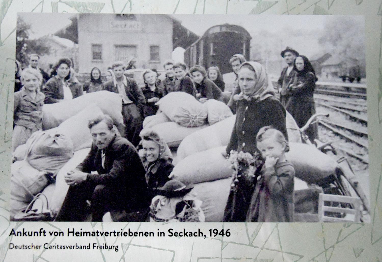 Egon Eiermann Hettingen